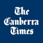 The Canberra Times Today