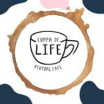 Cuppa Of Life Virtual Cafe