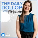 The Daily Dollop