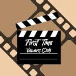 First Time Viewers Club