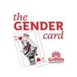 The Gender Card
