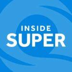 Inside Super