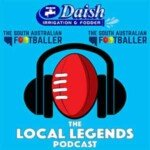 The Local Legends Podcast