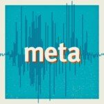 Meta - A Podcast About Podcasts