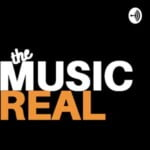 The Music Real