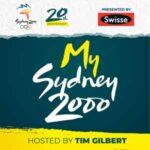 My Sydney 2000