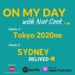 On My Day With Nat Cook