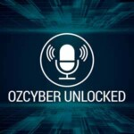 OzCyber Unlocked