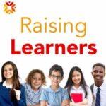 Raising Learners