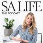 SALIFE The Podcast