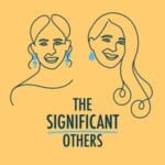 The Significant Others