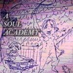 A Soul Academy