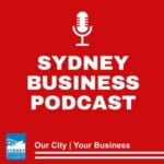 Sydney Business Podcast