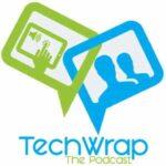 TechWrap Podcast