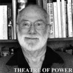 Theatre Of Power