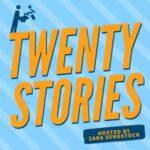 Twenty Stories