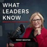 What Leaders Know