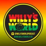 Willy's World