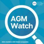 AGM Watch