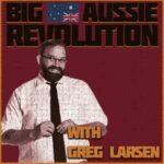 Big Aussie Revolution