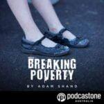 Breaking Poverty