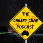 The Creepy Crap Podcast