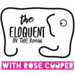 The Eloquent In The Room