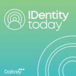 IDentity Today
