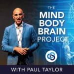 The MindBodyBrain Project