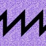 The Muso Podcast