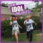 Our Idol Archives