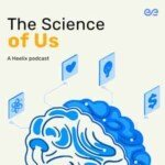 The Science Of Us