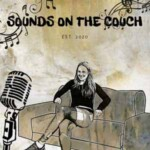 Sounds On The Couch