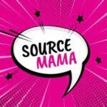Source Mama