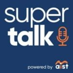 Super Talk