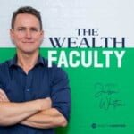 The Wealth Faculty