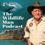 The Wildlife Man Podcast