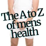 The A To Z Of Mens Health