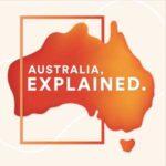 Australia, Explained
