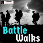 Battle Walks