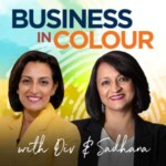 Business In Colour