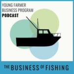 The Business Of Fishing