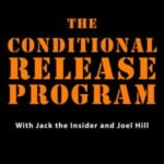The Conditional Release Program