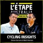 Cycling Insights