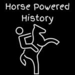 Horse Powered History