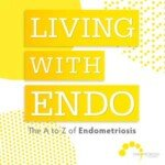 Living With Endo