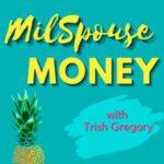MilSpouse Money