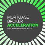 Mortgage Broker Acceleration