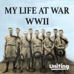 My Life At War