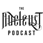 The Nucleust Podcast